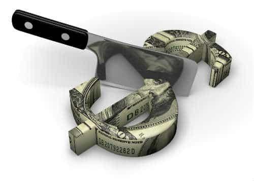 budgeting - Lynnette Khalfani-Cox