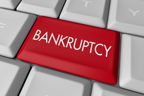 fresh start after bankruptcy AskTheMoneyCoach