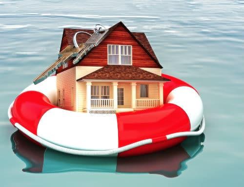 Foreclosure help - AskTheMoneyCoach.com
