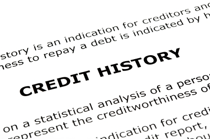 bankruptcy_stay_on_credit_report