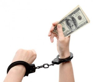 debit card fees
