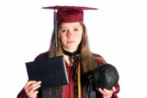 refinancing your student loan debt