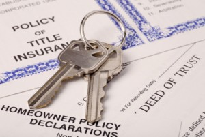 mortgage interest credit