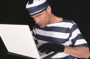 tax fraud by prisoners