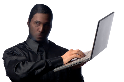 identity_theft_explained