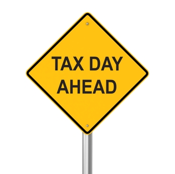 tax_day