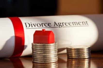 divorce Lynnette Khalfani-Cox