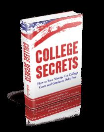 College Secrets