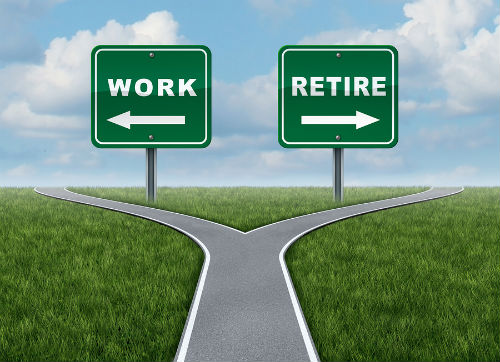 7 Things That Can Derail the Timing of Your Retirement