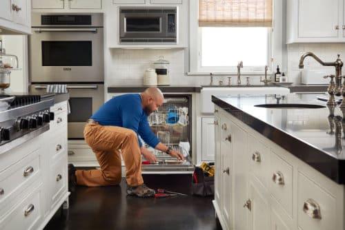 The 411 on Home Warranties