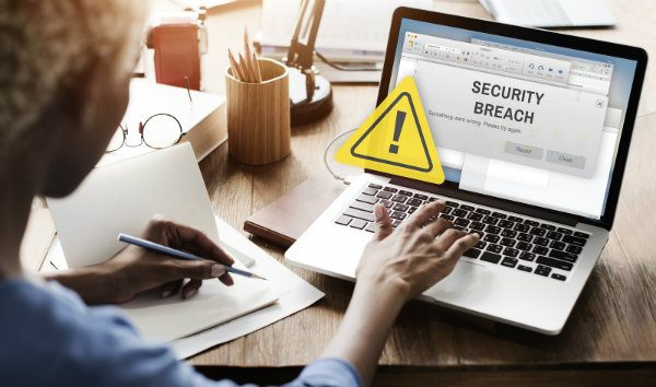 How to Protect Your Credit After The Equifax Data Breach