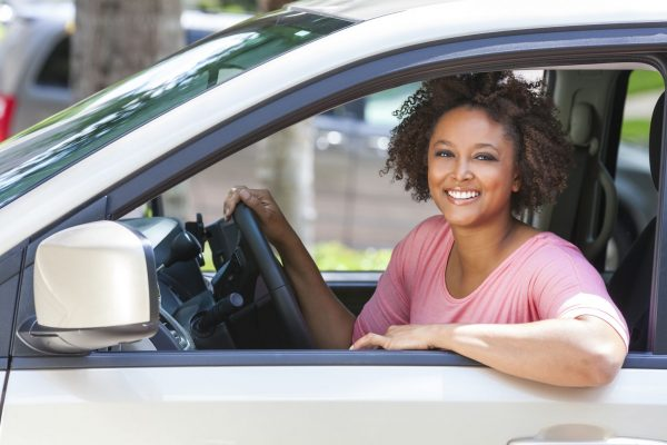 Skip the Luxury Car and Other Vehicle Tax Break Tips