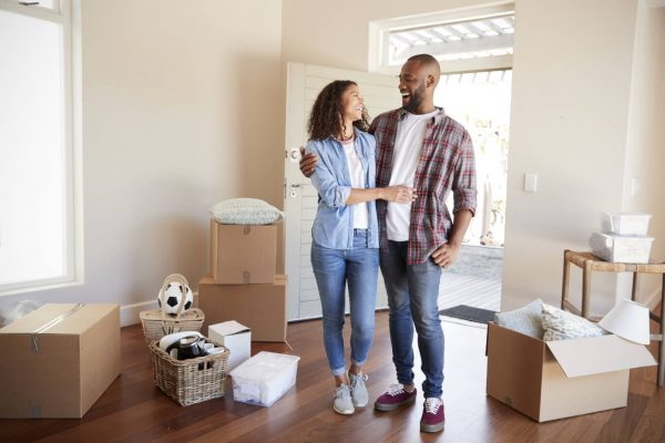 3 Home Buying Hacks to Buy a House in 2020