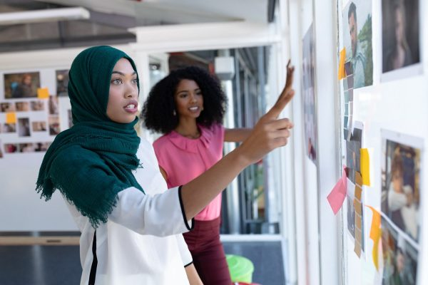 Are You a Woman Business Owner? Here are 6 Business Tips for Success