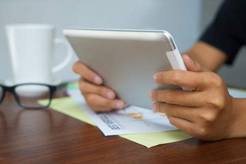 Seven Online Bookkeeping Tools to Help You Prepare Taxes the Easy Way