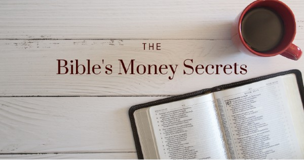 Teri Ijeoma, Personal Financial Experts Launch Bible Money Secrets